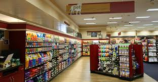 wine grocery stores