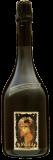 Wine review: Naveran Cava Brut 2009