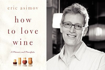 Eric Asimov and the dilemma of wine availablity