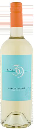 Line39 Sauvignon Blanc 2012