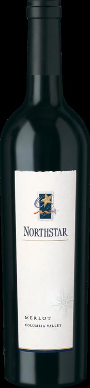 northstar merlot