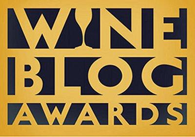 wine bloog awards