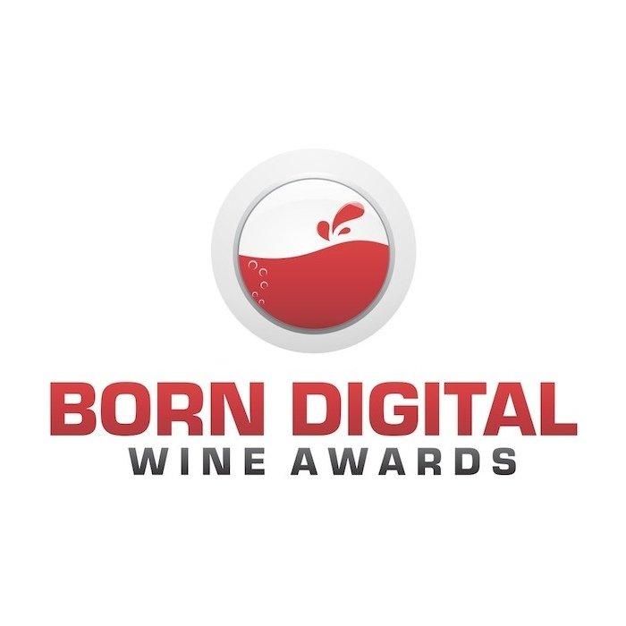 born digital wine awards i