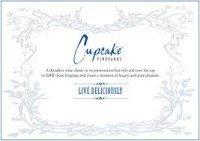 cupcake wine review 2013