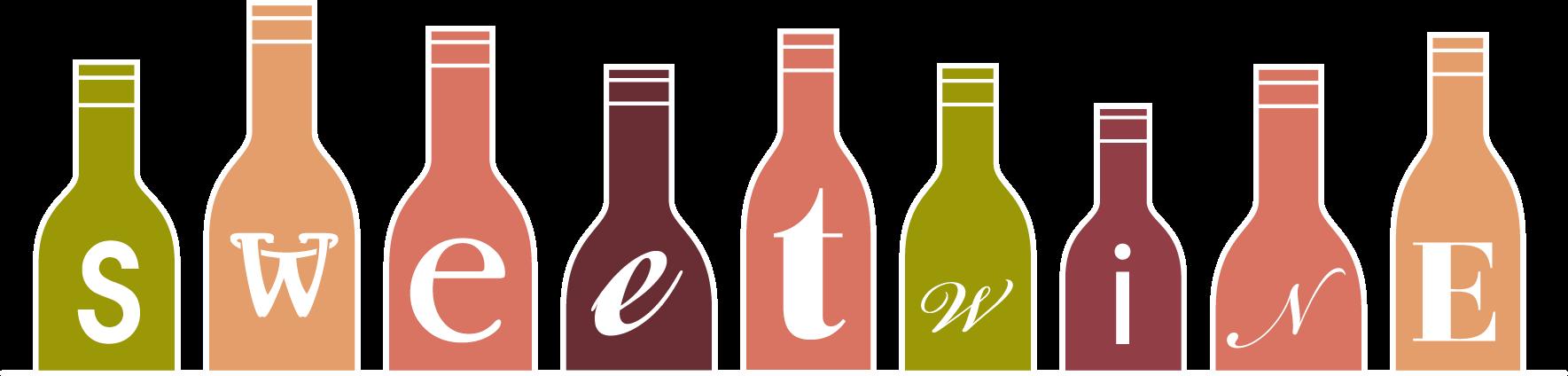 dessert wine basics
