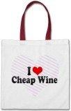 cheap wine news