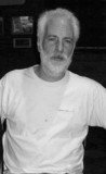 Louie Canelakes, 1955-2013
