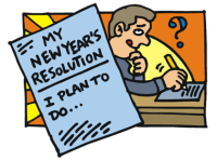 new year's wine resolutions