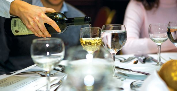 white wine reviews