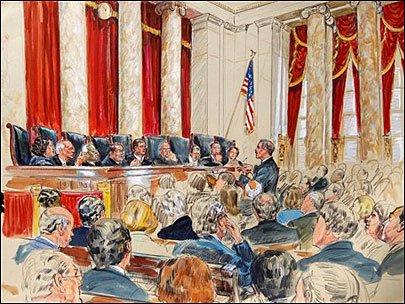 Supreme Court: Regulate wine writing through three-tier system