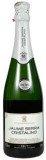 Wine of the week: Cristalino Brut NV