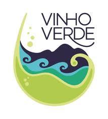 vinho verde review 2014