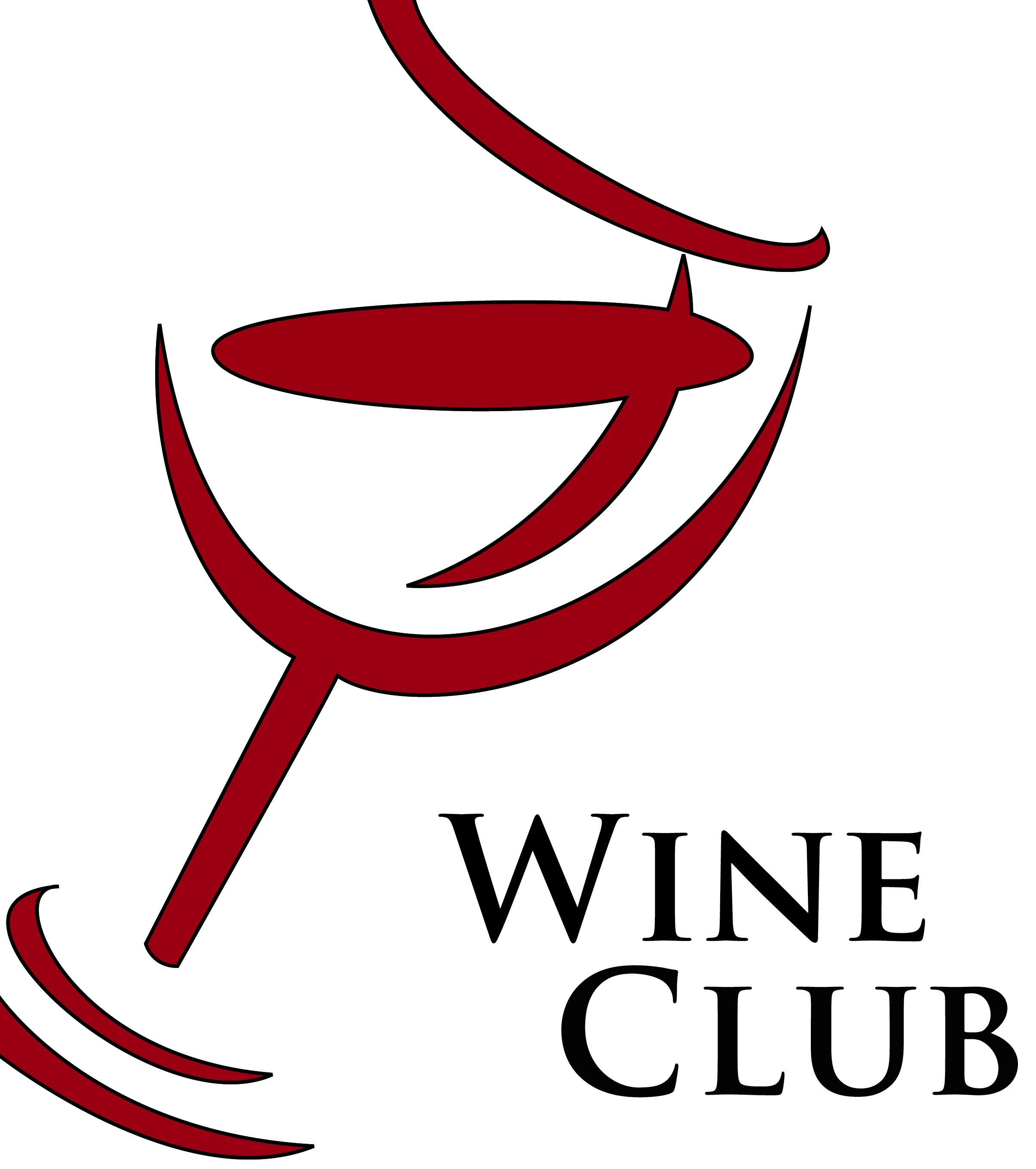 Wine clubs are they worth the effort