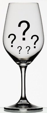 wine questions