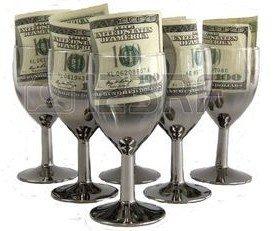 wine prices