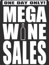 wine sales price