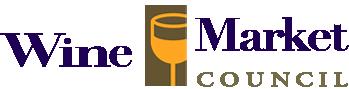 wine market council